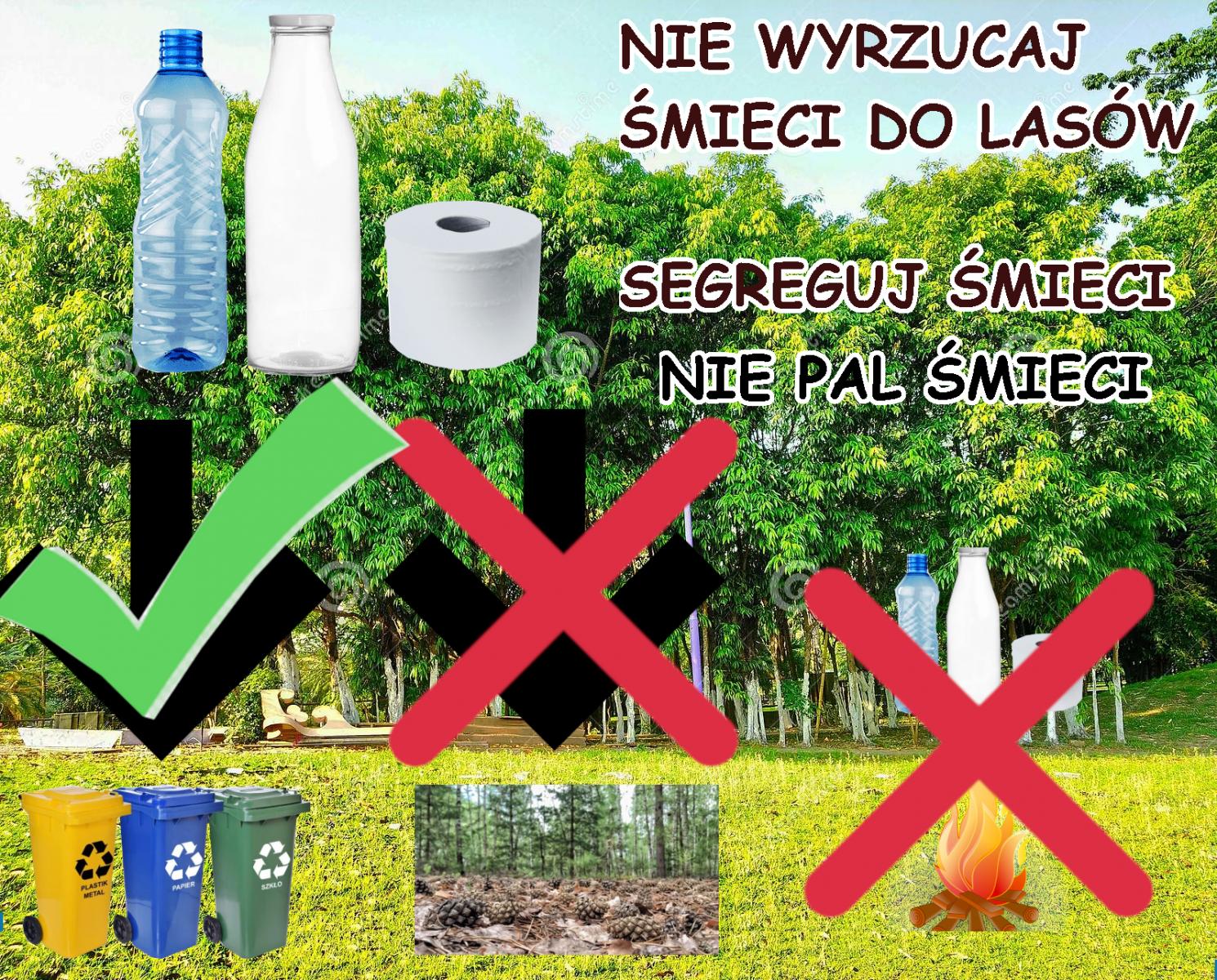 NIE-SMIEC2.png-1