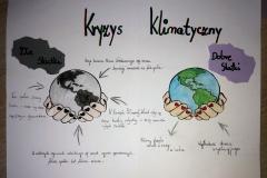 Kryzys-klimatyczny-1