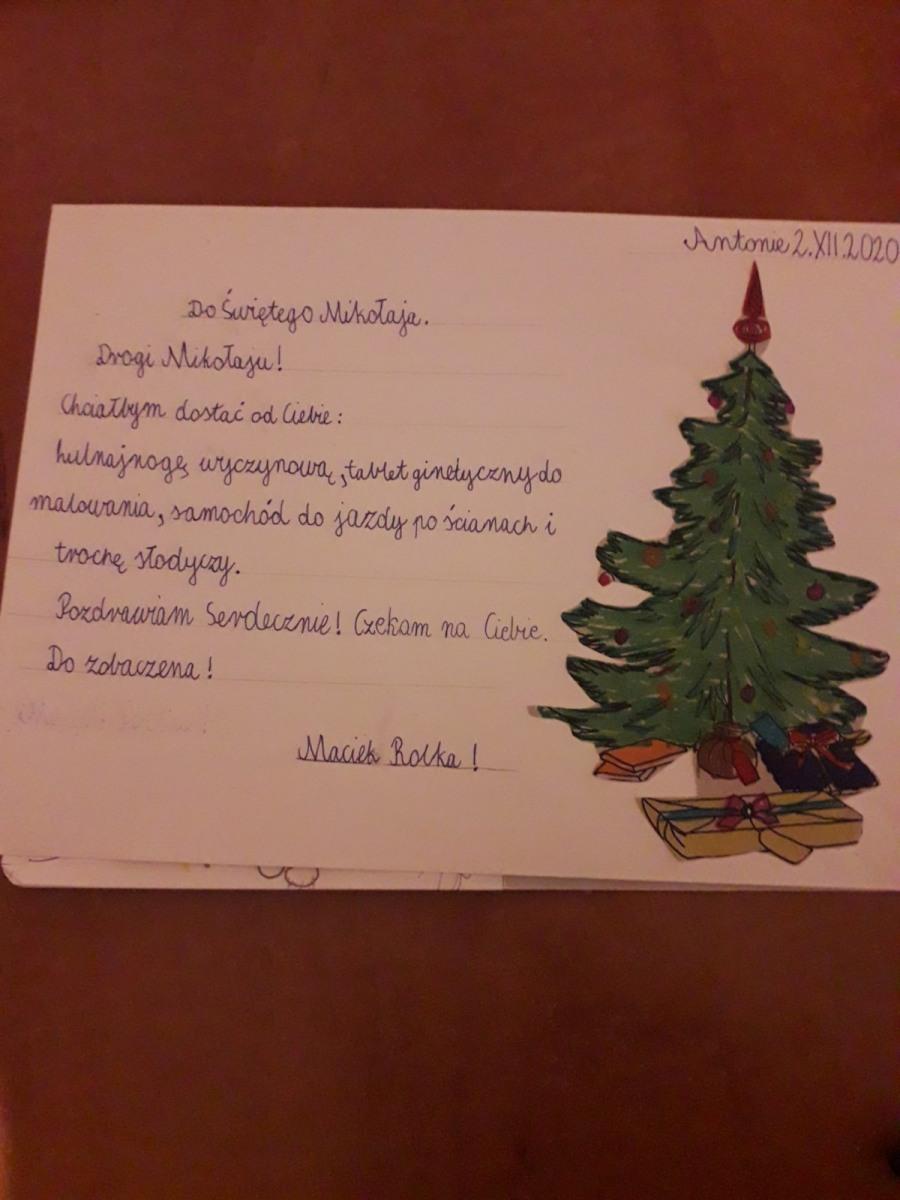 list-Maciek